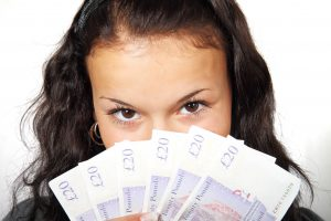 Kredyt dla młodych małżeństw