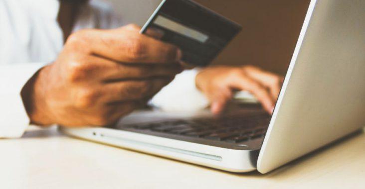 Jakie dokumenty do kredytu trzeba przygotować?