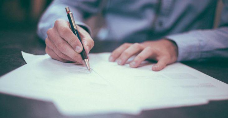 Jakie są warunki wzięcia kredytu od ręki?